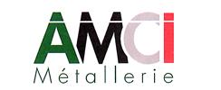 Metallerie AMCI